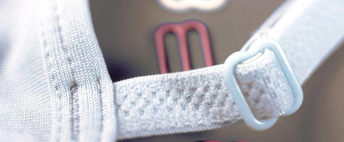 PA 12 fine powders for minicoating